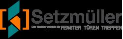 Setzmüller GmbH